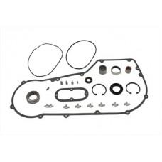 V-Twin Inner Primary Hardware Gasket Kit 15-0782