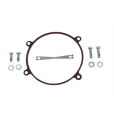 V-Twin Inner Primary O-Ring Saver Gasket Kit 15-1299