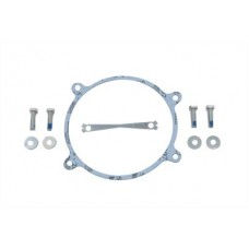 V-Twin Inner Primary Repair Gasket Kit 15-0223