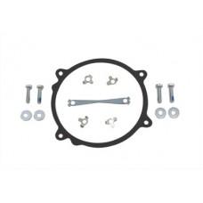 V-Twin Inner Primary Repair Gasket Kit 15-0381