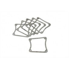 V-Twin Inspection Cover Gaskets 15-0167