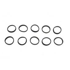V-Twin Intake Manifold Seal 14-0165
