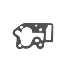 V-Twin Oil Pump Cover Gaskets, Paper 15-0138