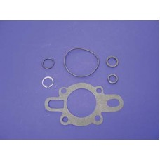 V-Twin Oil Pump Gasket Kit 15-0613