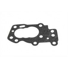 V-Twin Oil Pump Gaskets 15-0135