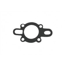 V-Twin Oil Pump Mount Gasket 15-0199