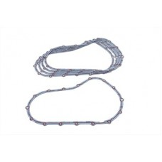 V-Twin Primary Cover Gasket 15-0388