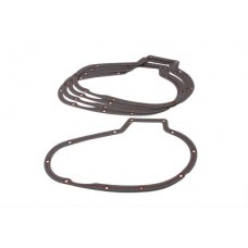 V-Twin Primary Cover Gasket 15-0406