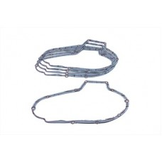 V-Twin Primary Cover Gasket 15-0646