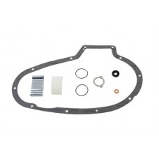 V-Twin Primary Cover Gasket Kit 15-0624