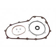 V-Twin Primary Cover Gasket Kit 15-1513