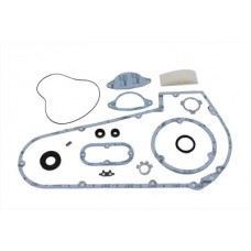 V-Twin Primary Cover Gasket Repair Kit 15-0621