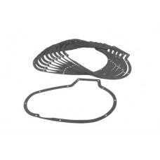 V-Twin Primary Cover Gaskets 15-0169