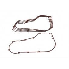 V-Twin Primary Gasket 15-0677