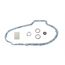 V-Twin Primary Gasket Kit 15-0625