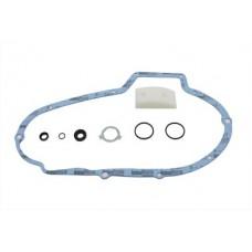 V-Twin Primary Gasket Kit 15-0627