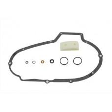 V-Twin Primary Gasket Kit 15-0674