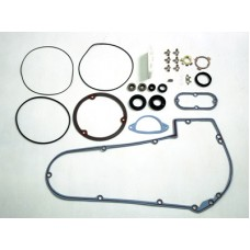 V-Twin Primary Gasket Kit 15-0888