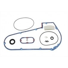 V-Twin Primary Gasket Seal Kit 15-0672