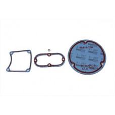 V-Twin Primary Service Gasket Kit 15-1506