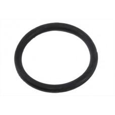V-Twin Pushrod Cover Lower O-Ring 14-0550