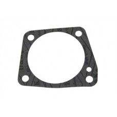 V-Twin Tappet Gaskets Front 15-0120