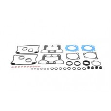 V-Twin Top End Gasket Kit 15-0054