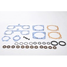 V-Twin Top End Gasket Kit 15-0602