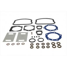 V-Twin Top End Gasket Kit 15-0604