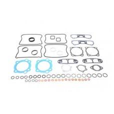 V-Twin Top End Gasket Kit 15-0639