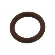 V-Twin Upper Pushrod Cover O-Ring Seals 14-0912