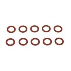 Valve Seat Gasket 15-0748