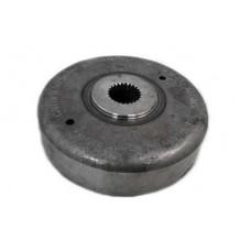 Volt Tech Alternator Rotor 32-0870