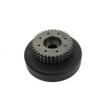 Volt Tech Alternator Rotor 35 Tooth 32-9099