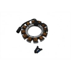 Volt Tech Alternator Stator 19 Amp 32-7566