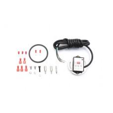 Volt Tech Ignition Kit Single Fire 32-9500