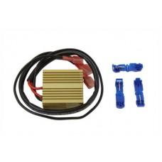 Volt Tech Turn Signal Load Equalizer 32-0874