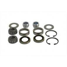 Wheel Hub Bearing Assembly Kit 44-0450