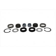 Wheel Hub Bearing Assembly Kit 44-0451