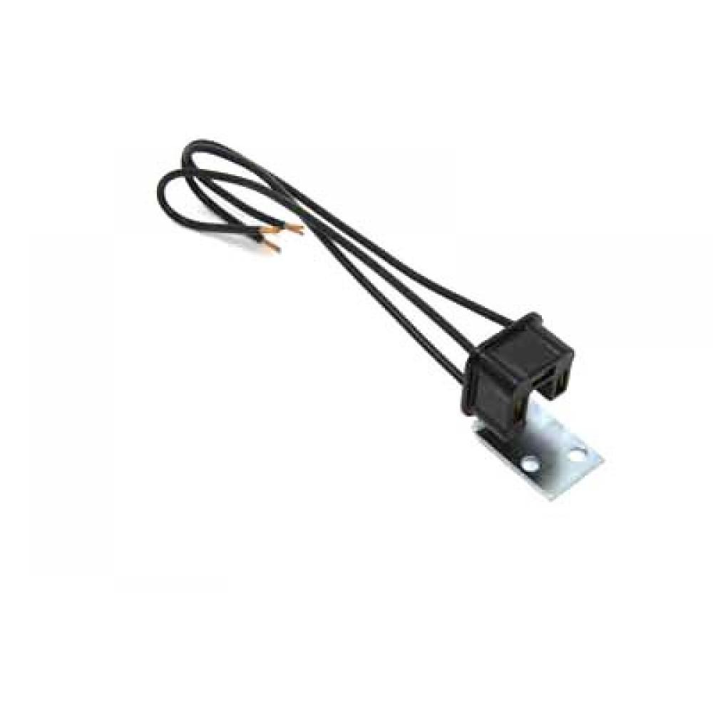 3 prong wiring wiring flasher connector 3 prong 32 0570 vital v twin cycles  flasher connector 3 prong 32 0570