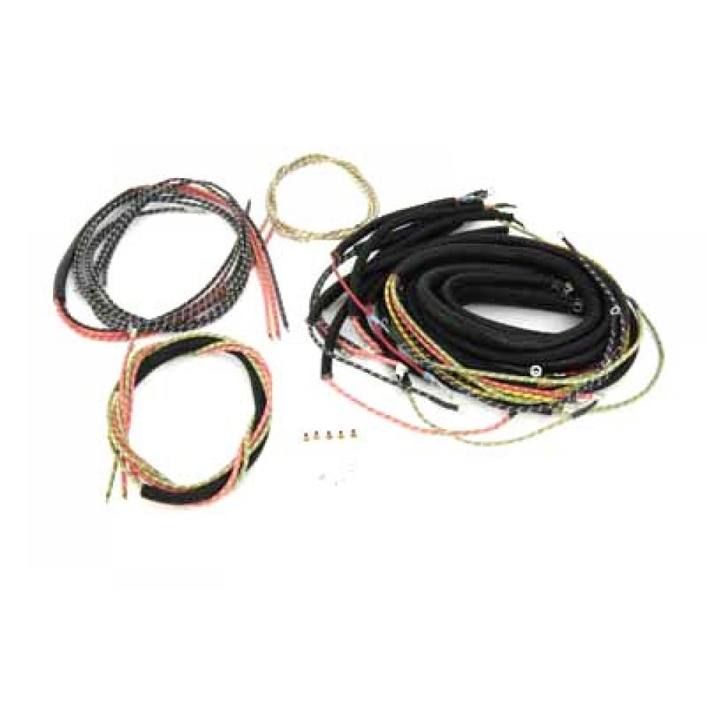 Wiring Harness Kit 32-0707 | Vital V-Twin Cycles on indian motorcycle screws, indian motorcycle mirror, indian motorcycle radio, indian motorcycle antenna, indian motorcycle mounting bracket, indian motorcycle wiring diagram, indian motorcycle spark plug, indian motorcycle front fender, indian motorcycle frame, indian motorcycle 6 volt battery, indian motorcycle piston, indian motorcycle speakers, indian motorcycle lamp, indian motorcycle wheel, indian motorcycle cylinder head, indian motorcycle oil pump, indian motorcycle transmission, indian motorcycle motor, indian motorcycle exhaust, indian motorcycle generator,