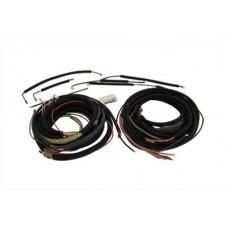 Wiring Harness Kit 32-0720