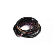 Wiring Harness Kit 32-7612