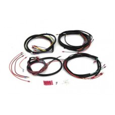 Wiring Harness Kit 32-7617