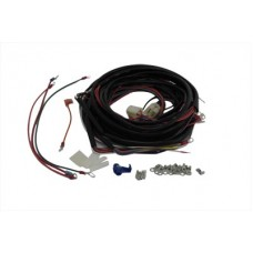 Wiring Harness Kit 32-7618