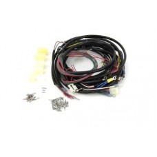 Wiring Harness Kit 32-7619