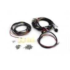 Wiring Harness Kit 32-7622