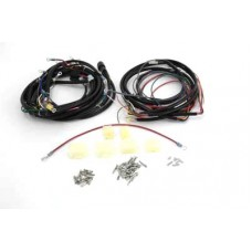 Wiring Harness Kit 32-7623