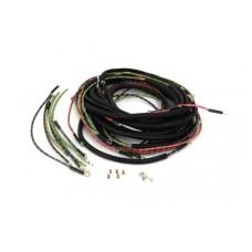 Wiring Harness Kit 6 Volt Battery 32-8011