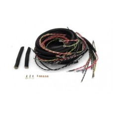 Wiring Harness Kit Battery Electric Start 32-7559